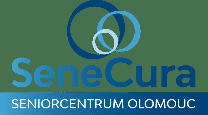 Pracovní pozice / SeneCura Olomouc